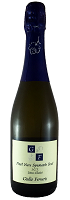 Pinot Nero Spumante Brut IGT (Linea Classici)